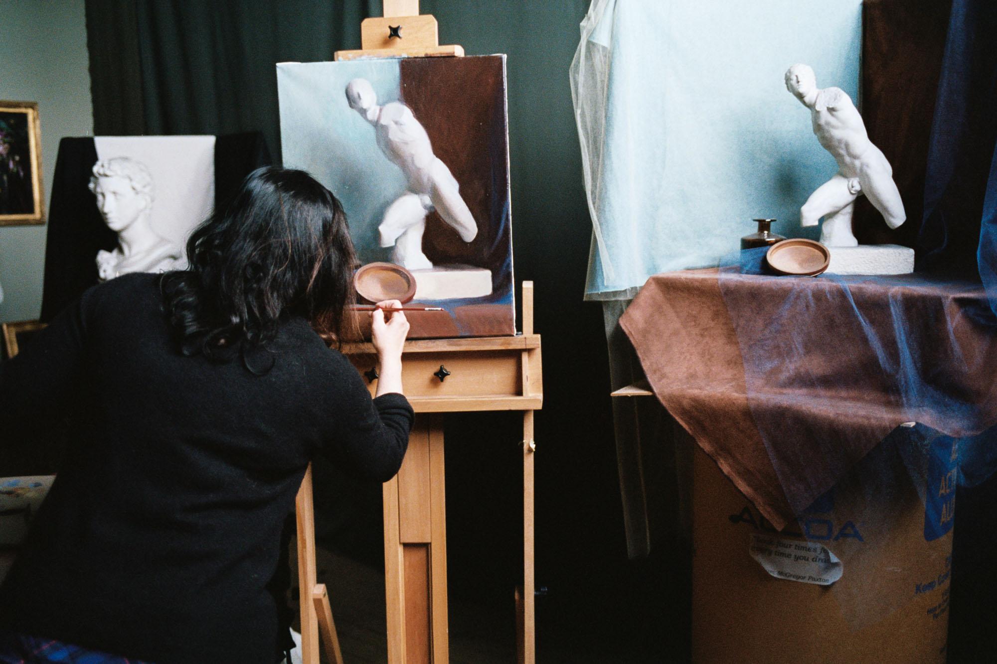Ingbretson_atelier_by_Lomanno-13.jpg