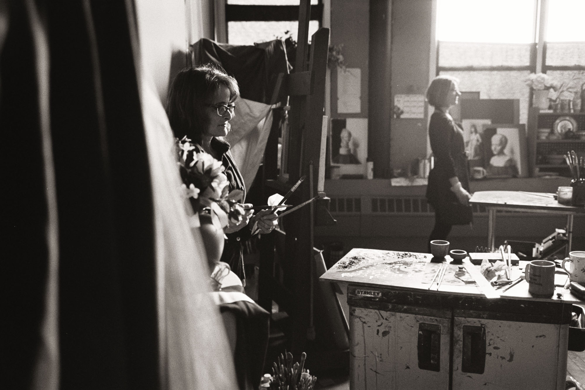 Ingbretson_atelier_by_Lomanno-21.jpg