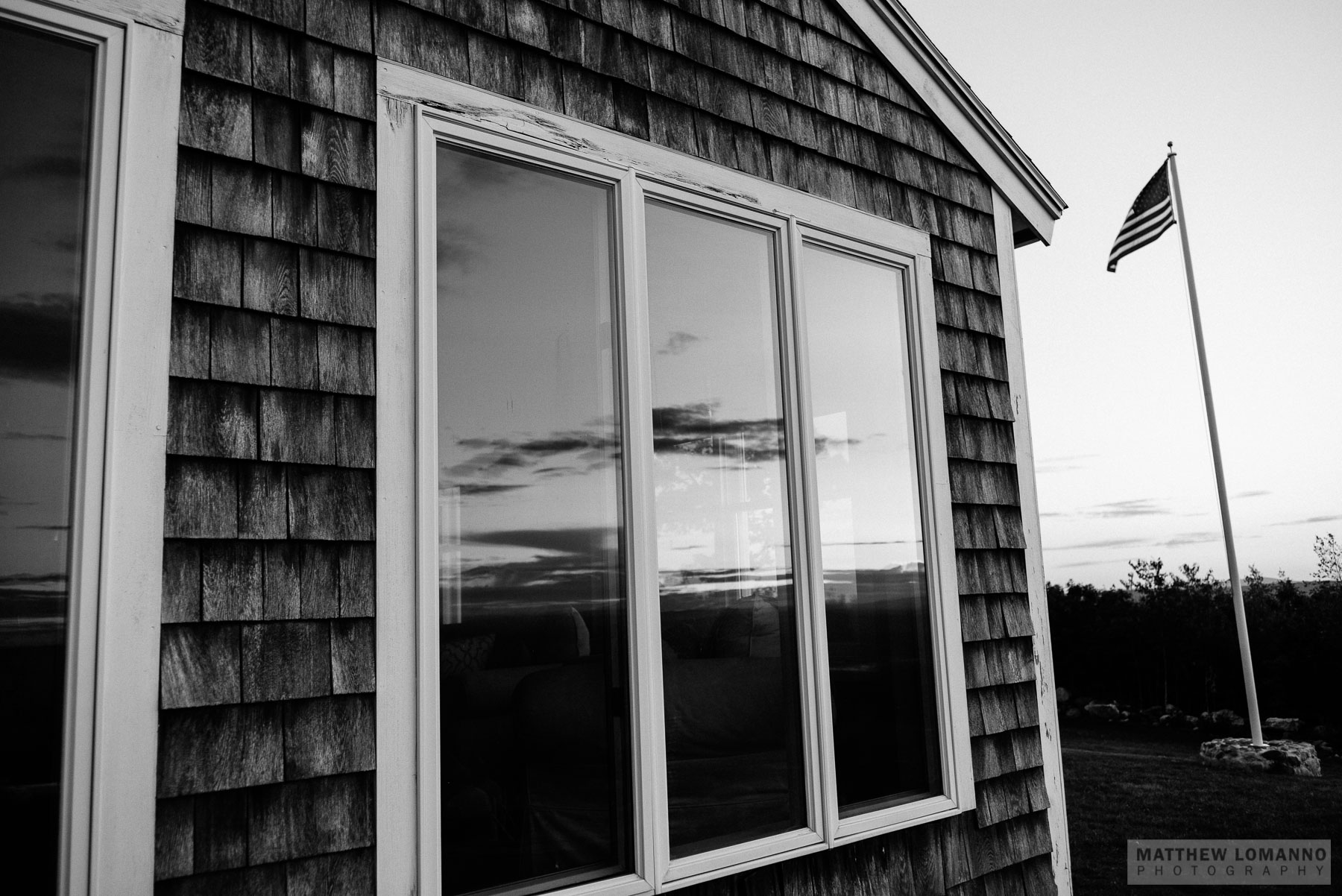 HHD_house_Sept2017_by_Lomanno_0017_web.jpg