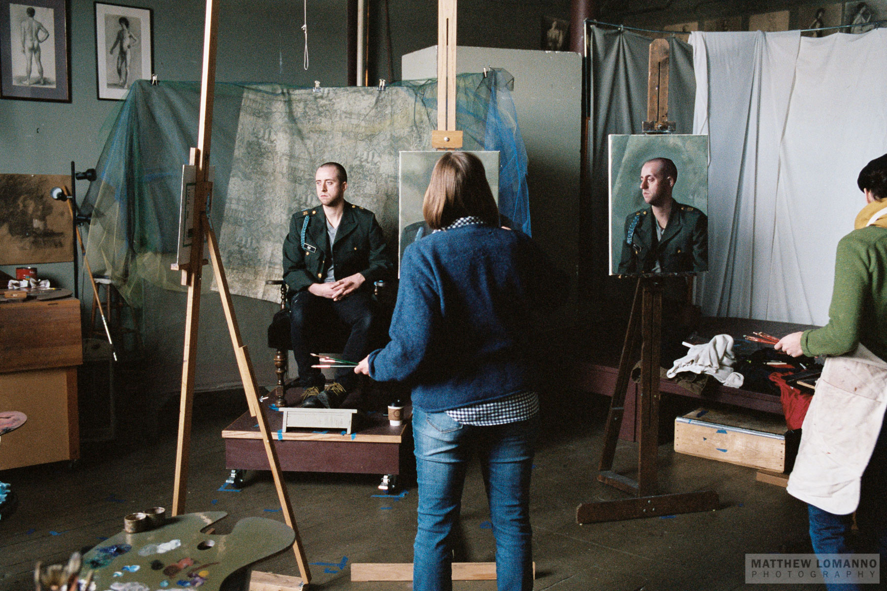 Ingbretson_atelier_working_by_Lomanno-2.jpg
