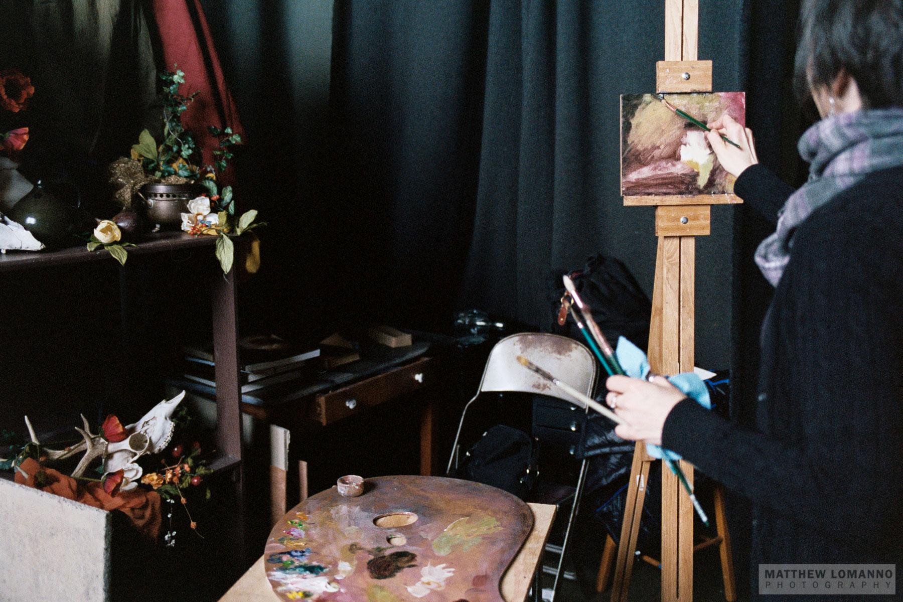 Ingbretson_atelier_working_by_Lomanno-3.jpg