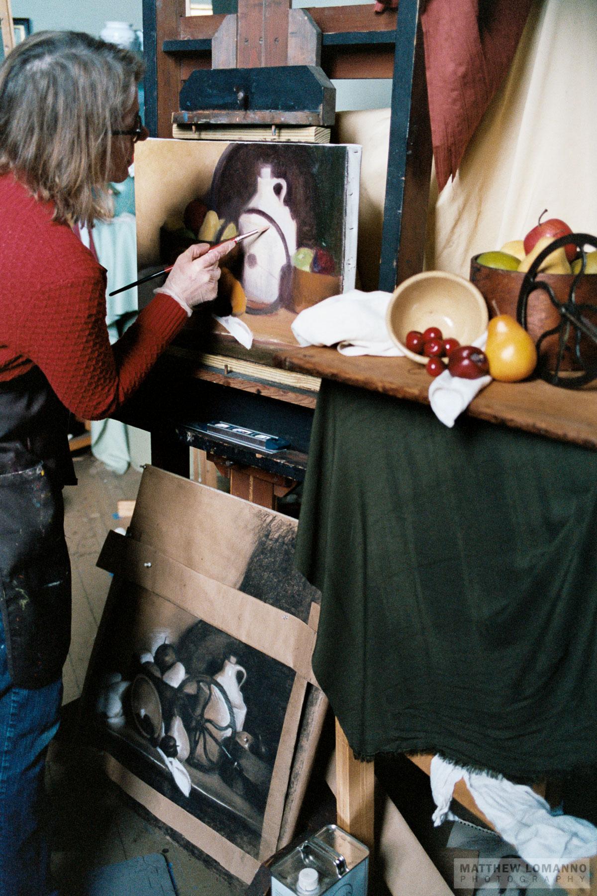 Ingbretson_atelier_working_by_Lomanno-4.jpg
