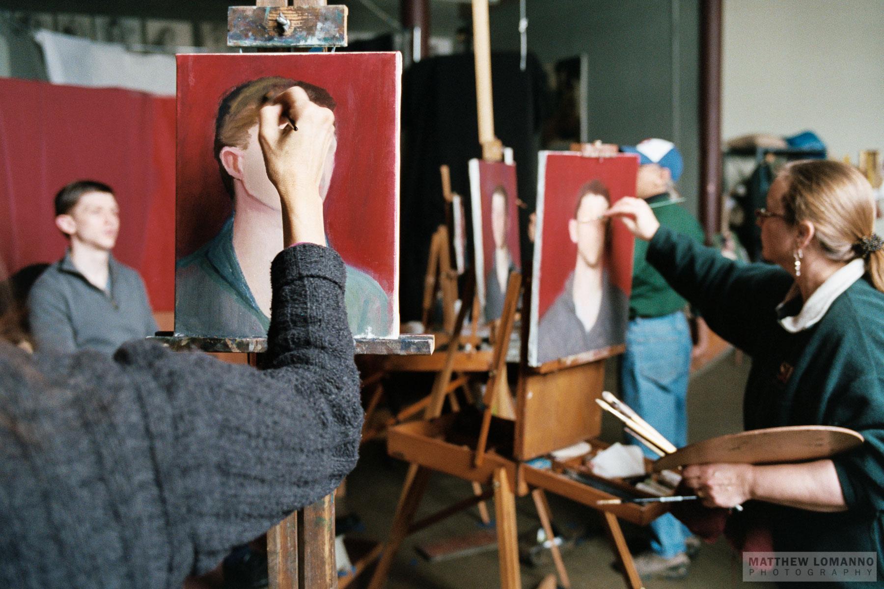 Ingbretson_atelier_working_by_Lomanno-5.jpg