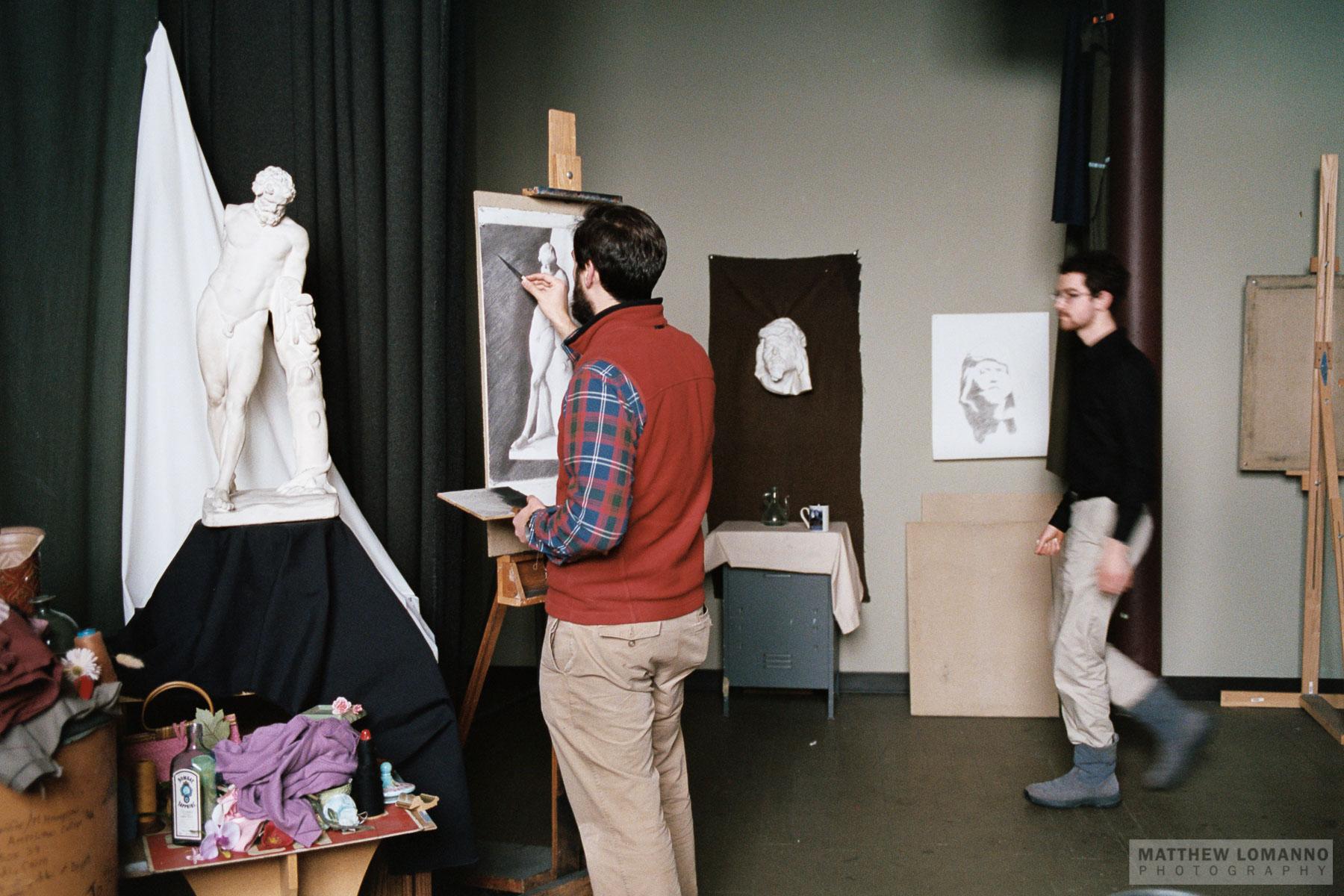 Ingbretson_atelier_working_by_Lomanno-8.jpg