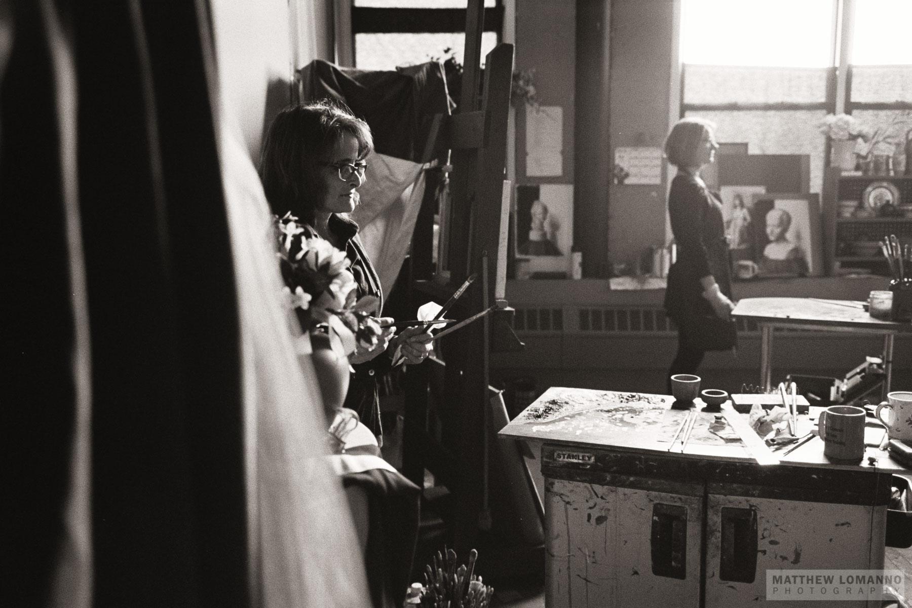Ingbretson_atelier_working_by_Lomanno-12.jpg