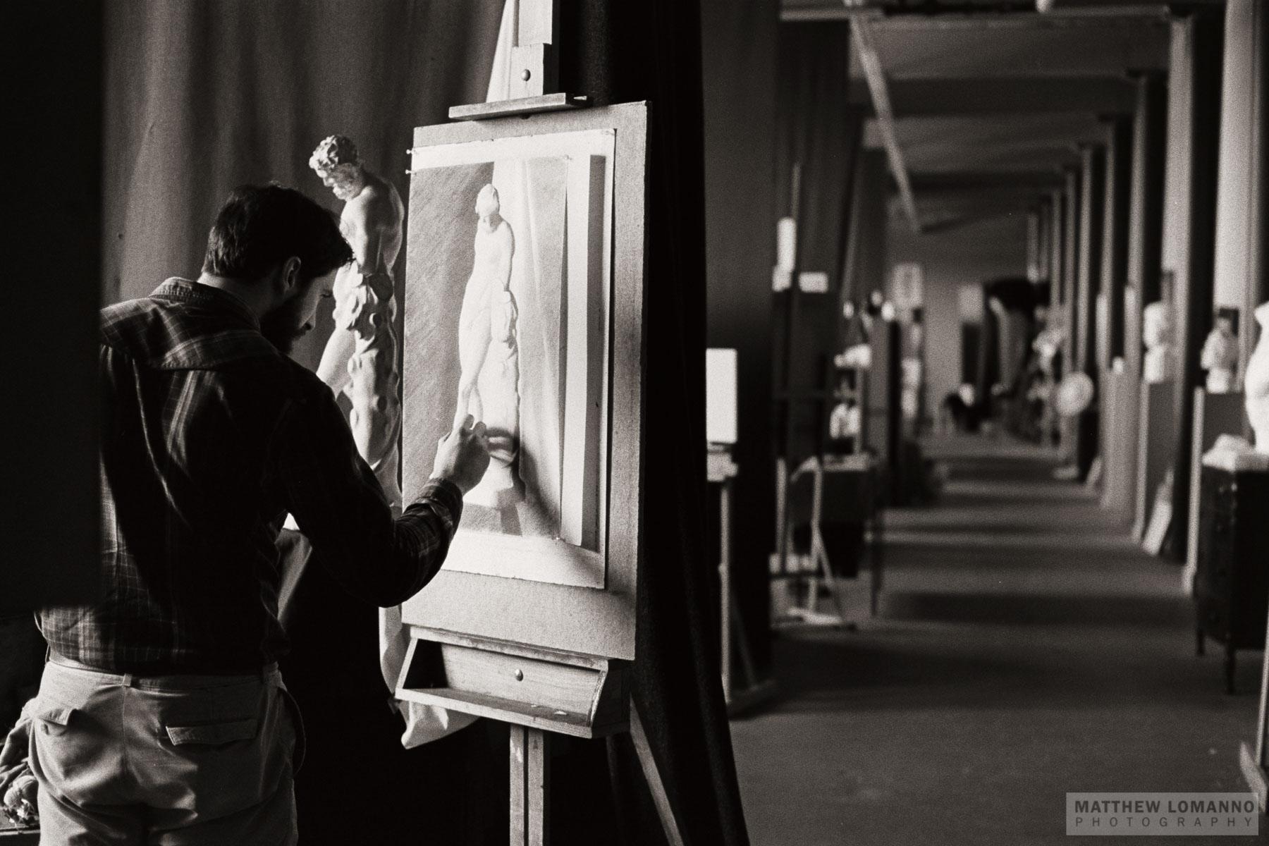 Ingbretson_atelier_working_by_Lomanno-13.jpg