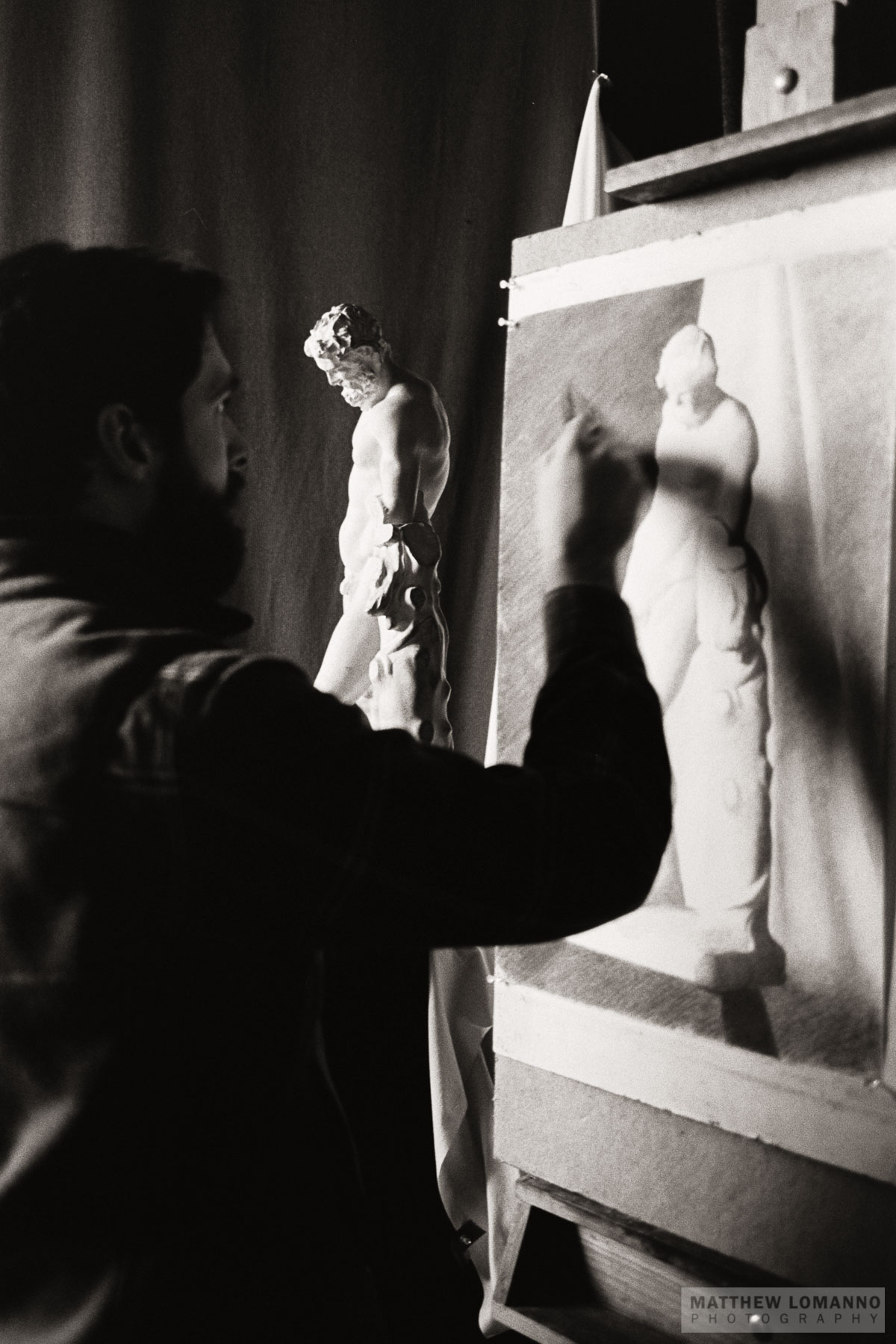 Ingbretson_atelier_working_by_Lomanno-15.jpg