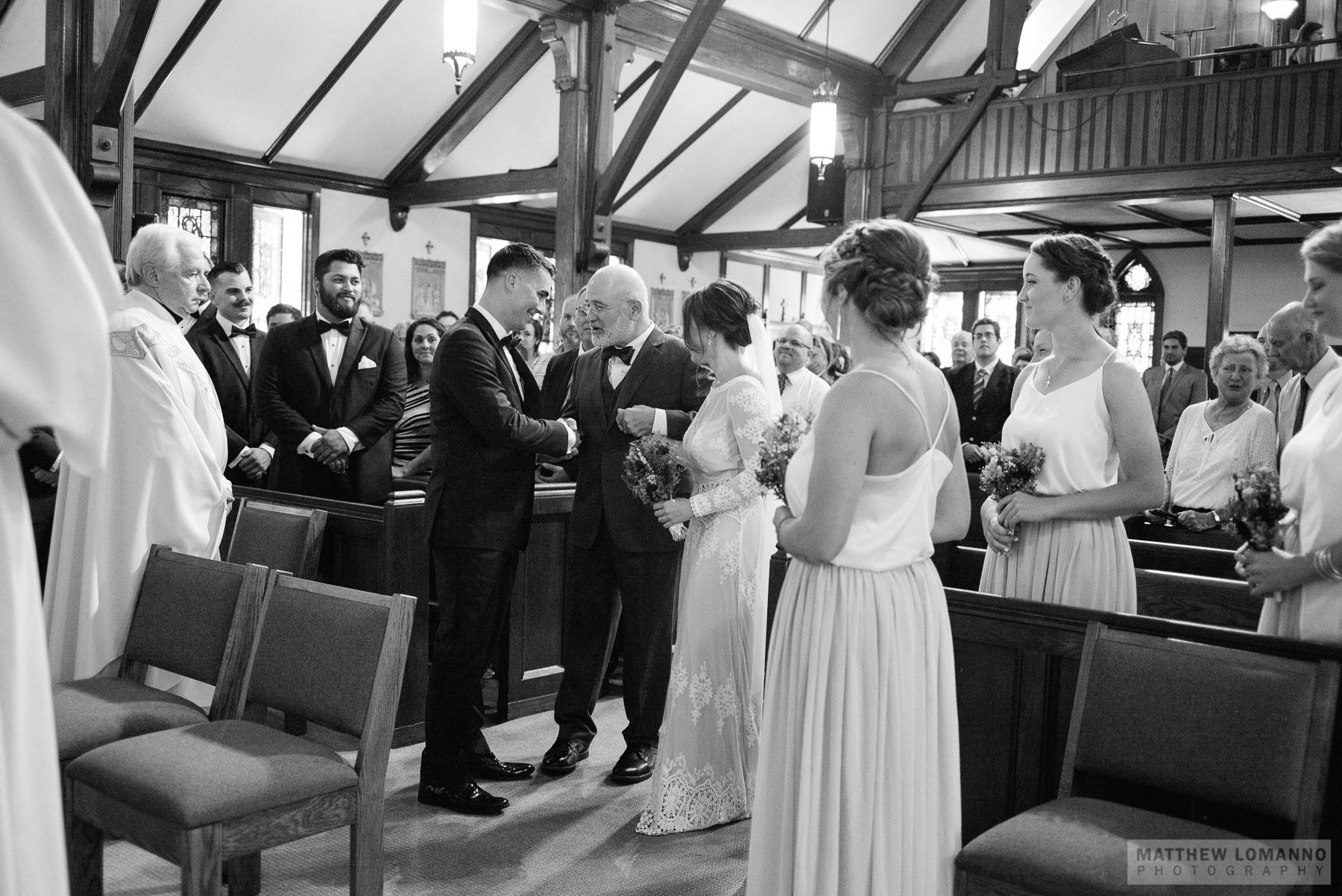 Hannah&Jim_ceremony_by_Lomanno_0007_web.jpg