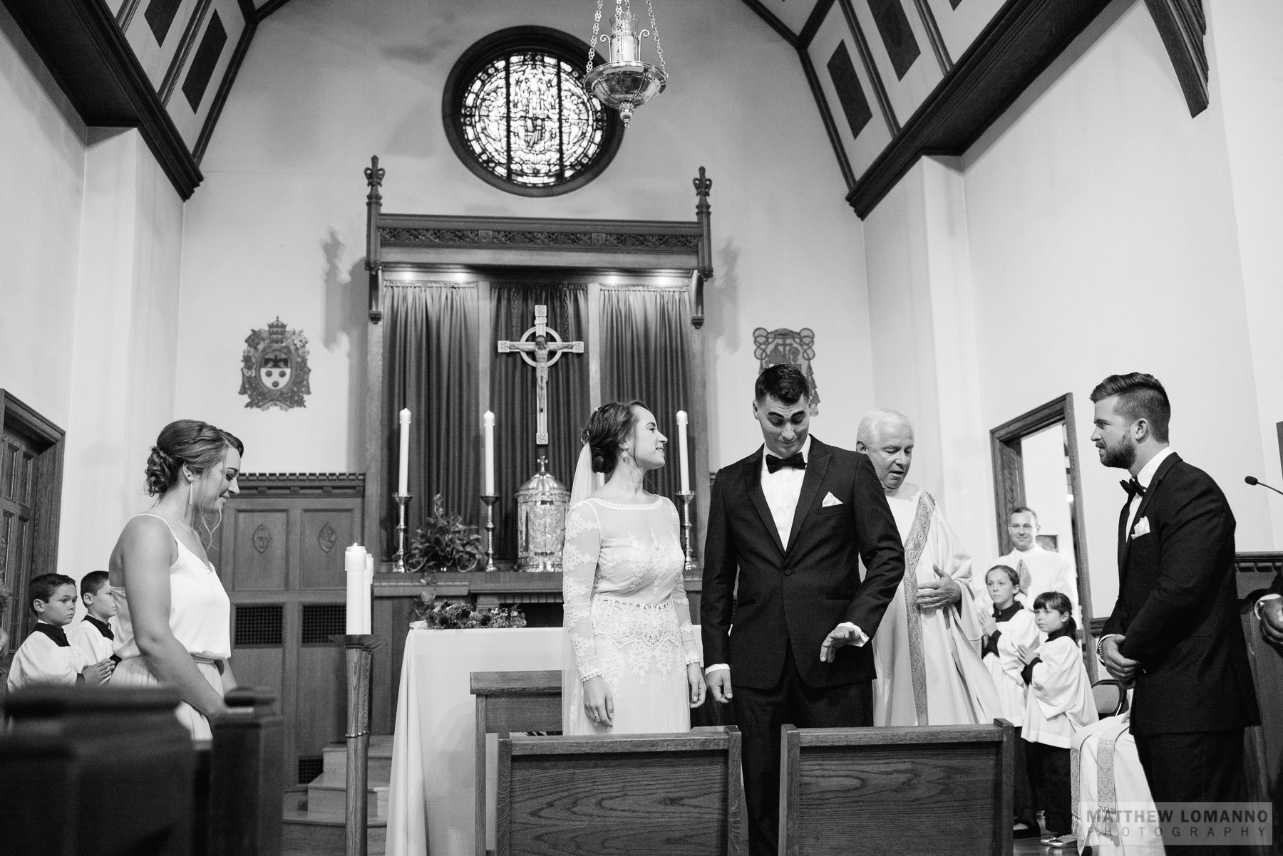 Hannah&Jim_ceremony_by_Lomanno_0022_web.jpg