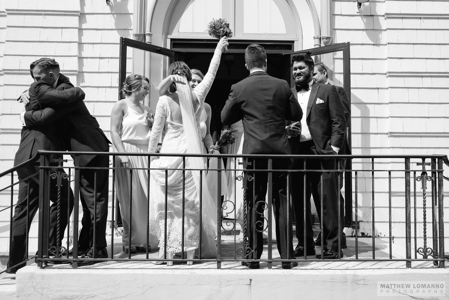 Hannah&Jim_ceremony_by_Lomanno_0032_web.jpg
