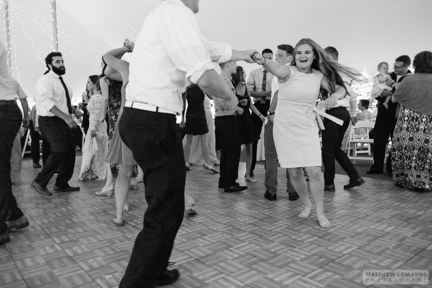 Hannah&Jim_reception_by_Lomanno_0136_web.jpg