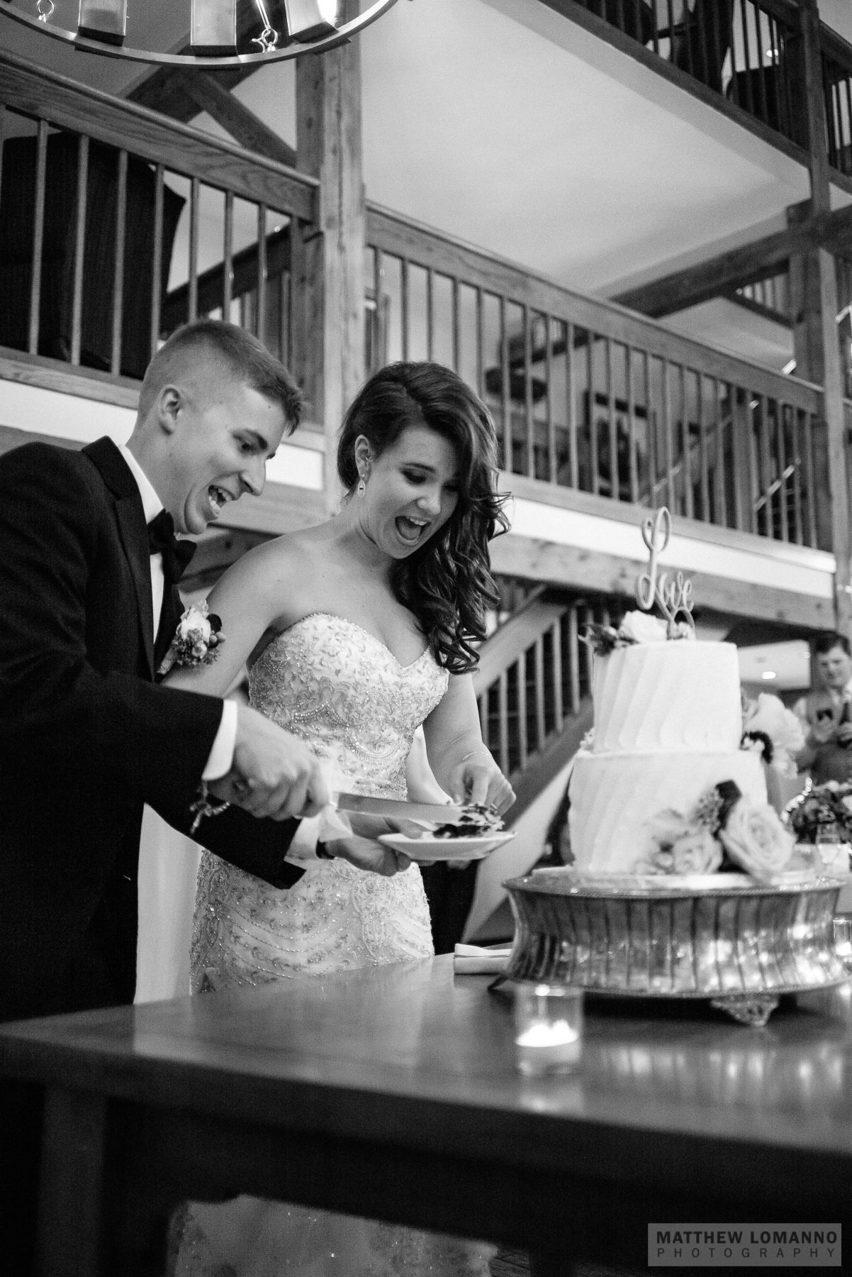 Ashley&Mark_reception_by_Lomanno_0055_web.jpg