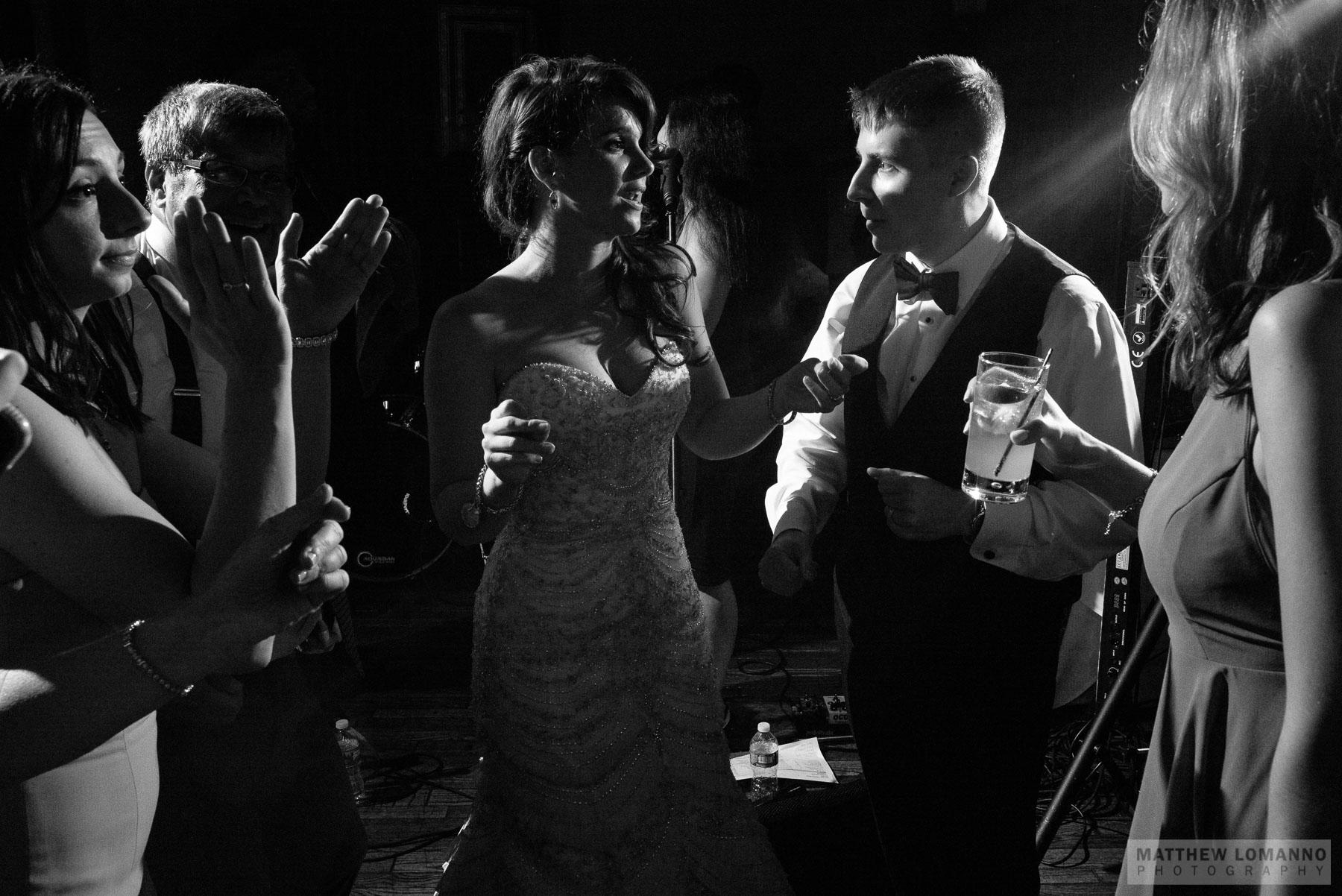 Ashley&Mark_reception_by_Lomanno_0106_web.jpg
