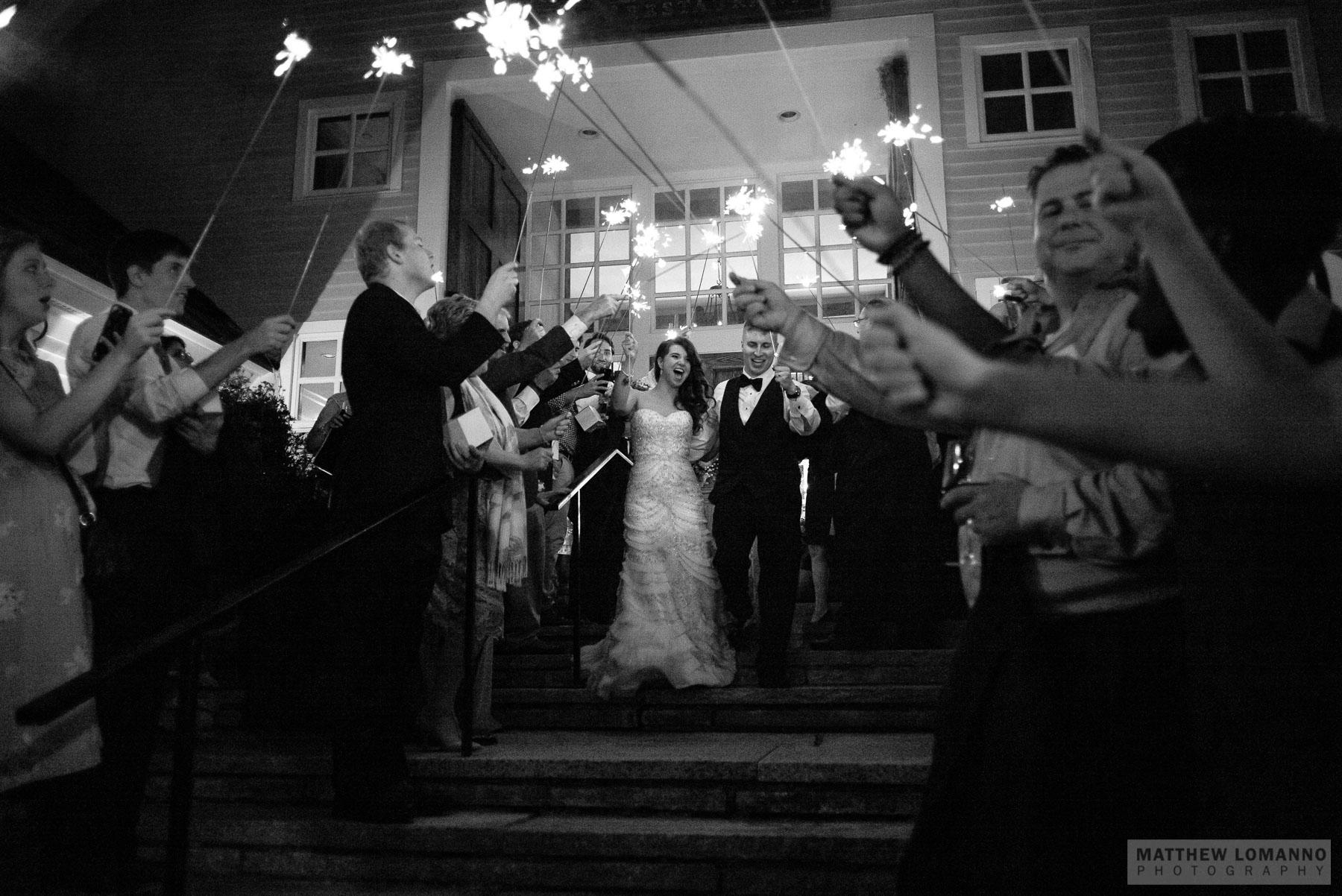 Ashley&Mark_reception_by_Lomanno_0164_web.jpg