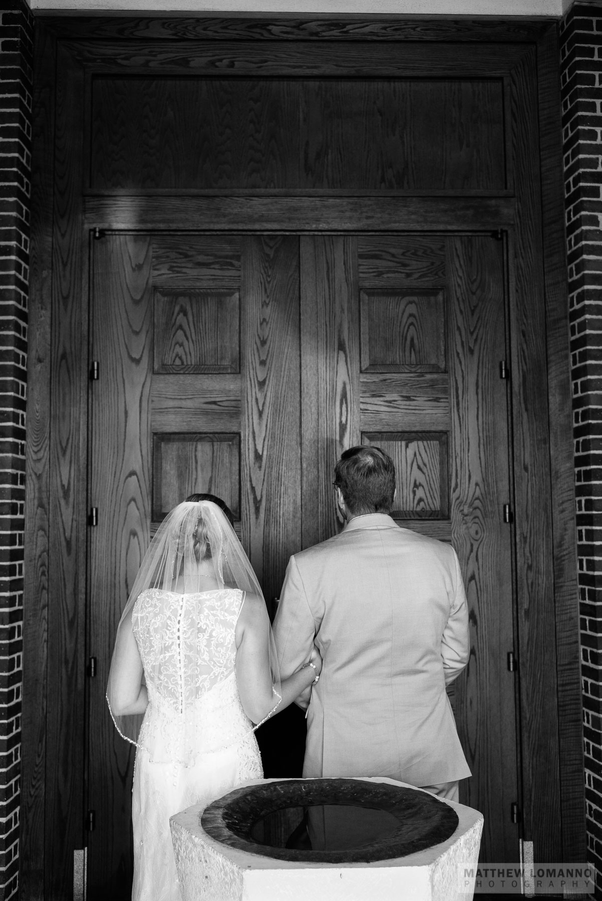 Madeline&Gerin_ceremony_by_Lomanno_0010_web.jpg