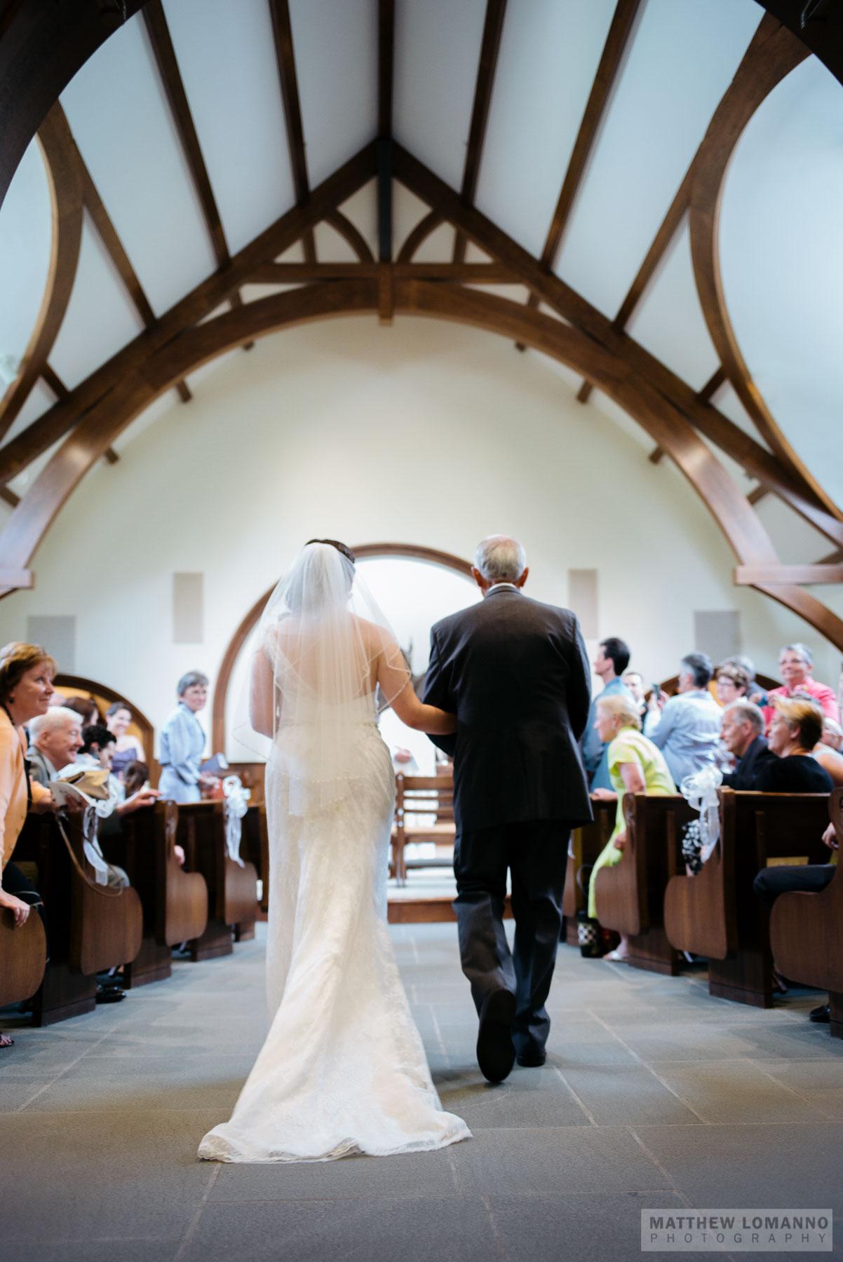 Kathryn&Sam_ceremony_by_Lomanno_0012_web.jpg