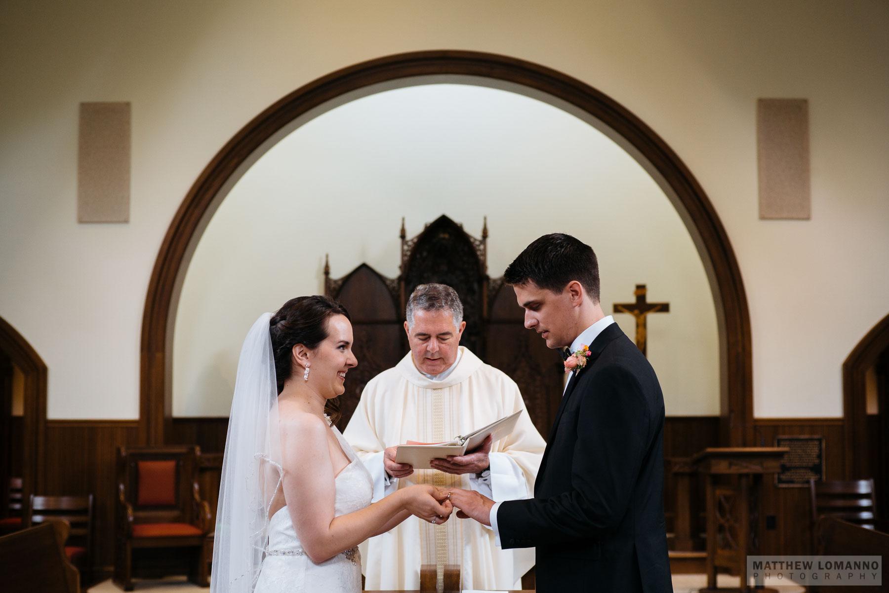 Kathryn&Sam_ceremony_by_Lomanno_0029_web.jpg