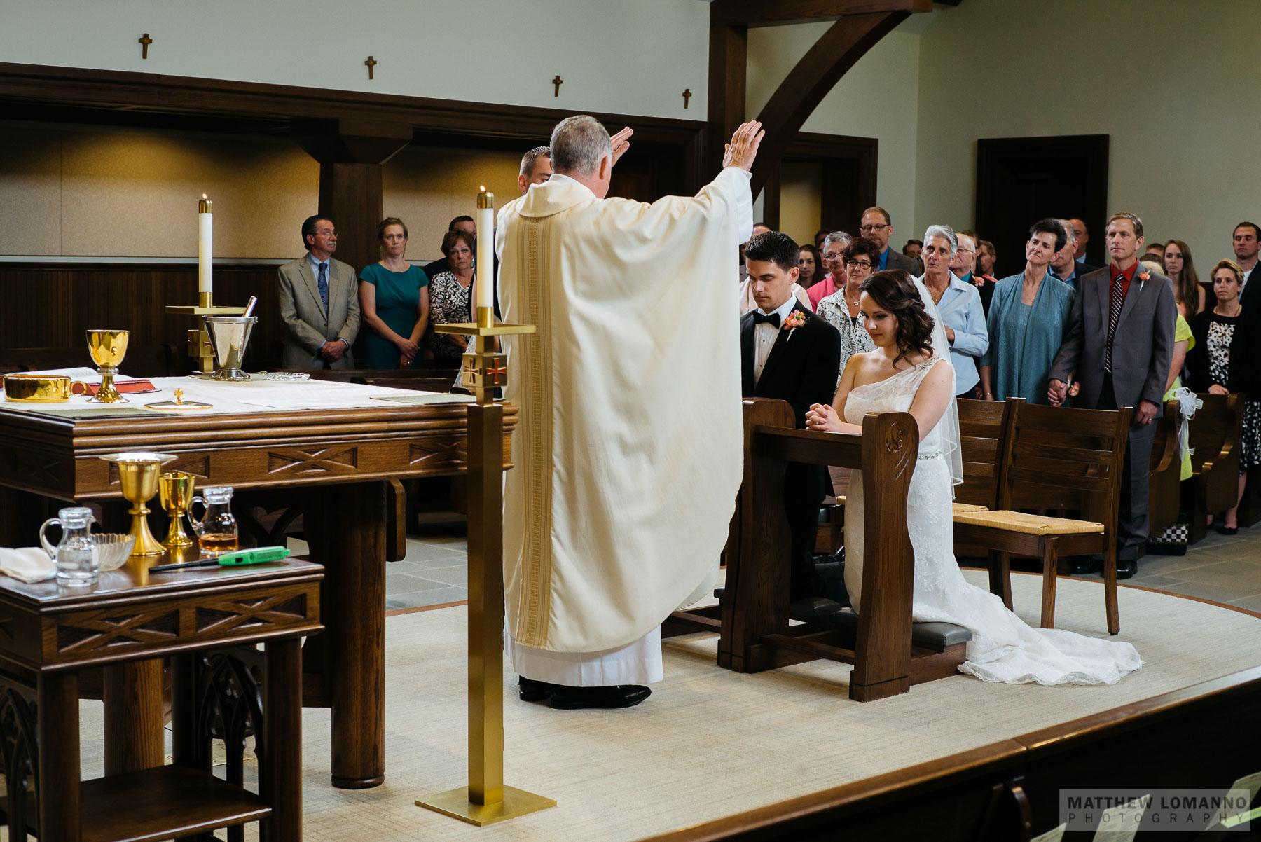 Kathryn&Sam_ceremony_by_Lomanno_0044_web.jpg