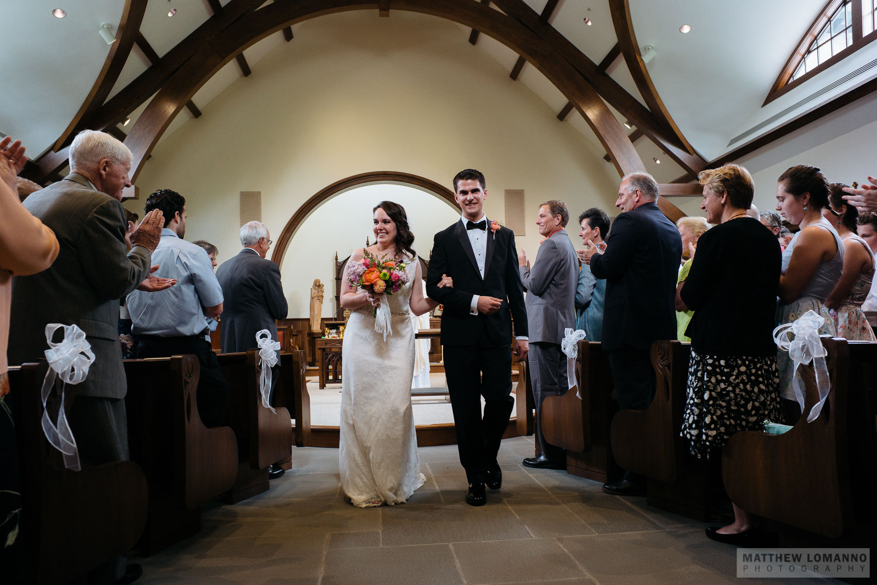 Kathryn&Sam_ceremony_by_Lomanno_0050_web.jpg