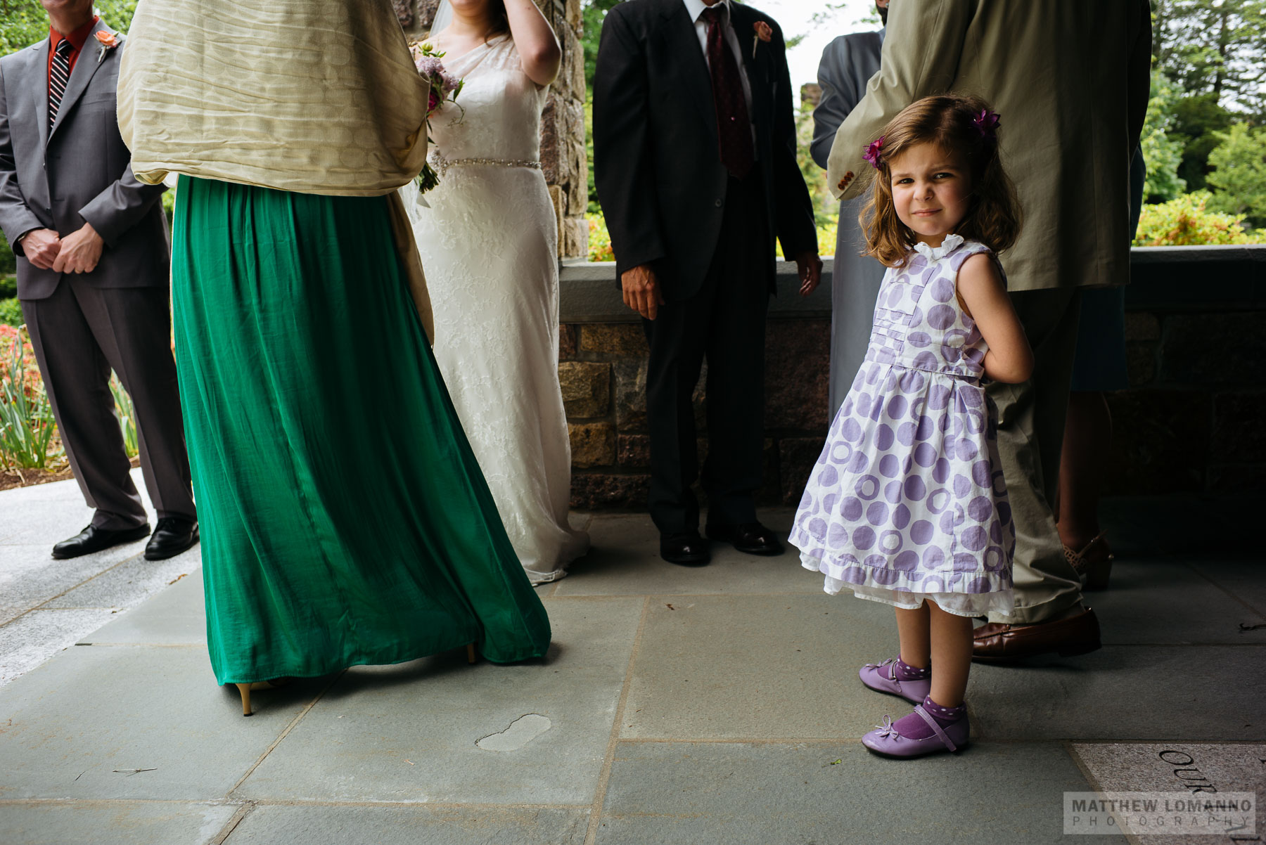 Kathryn&Sam_ceremony_by_Lomanno_0053_web.jpg