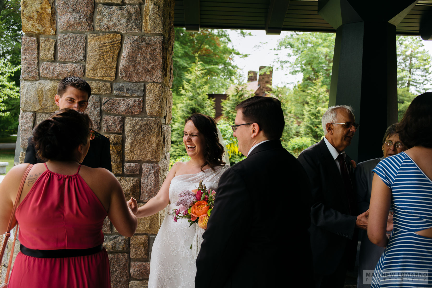 Kathryn&Sam_ceremony_by_Lomanno_0059_web.jpg