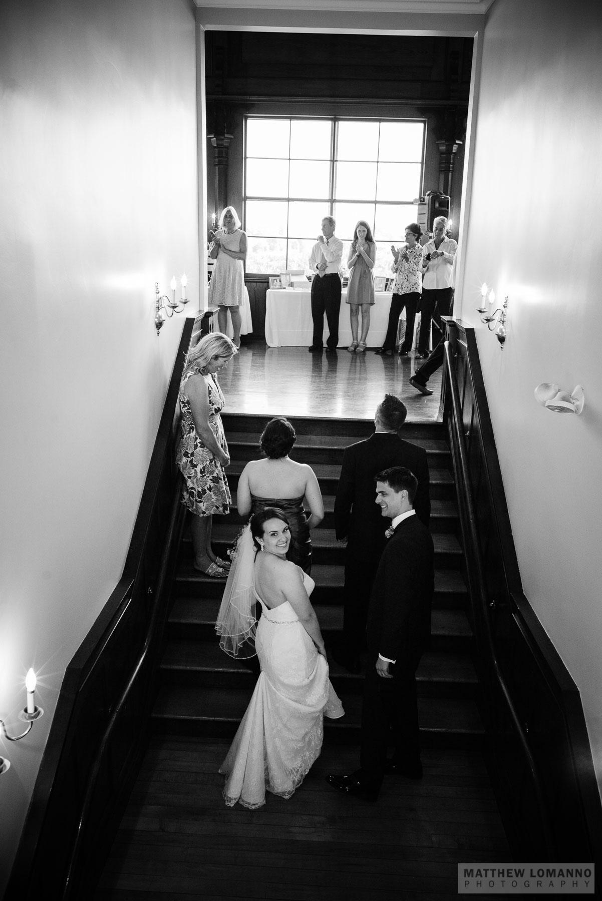 Kathryn&Sam_reception_by_Lomanno_0032_web.jpg