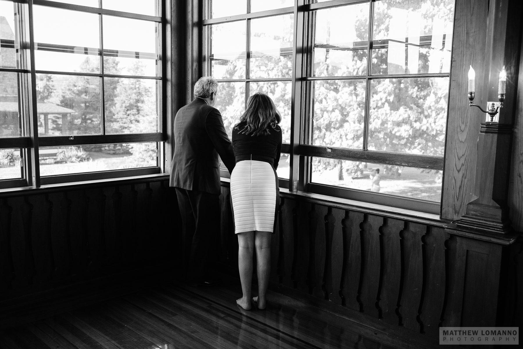 Kathryn&Sam_reception_by_Lomanno_0079_web.jpg