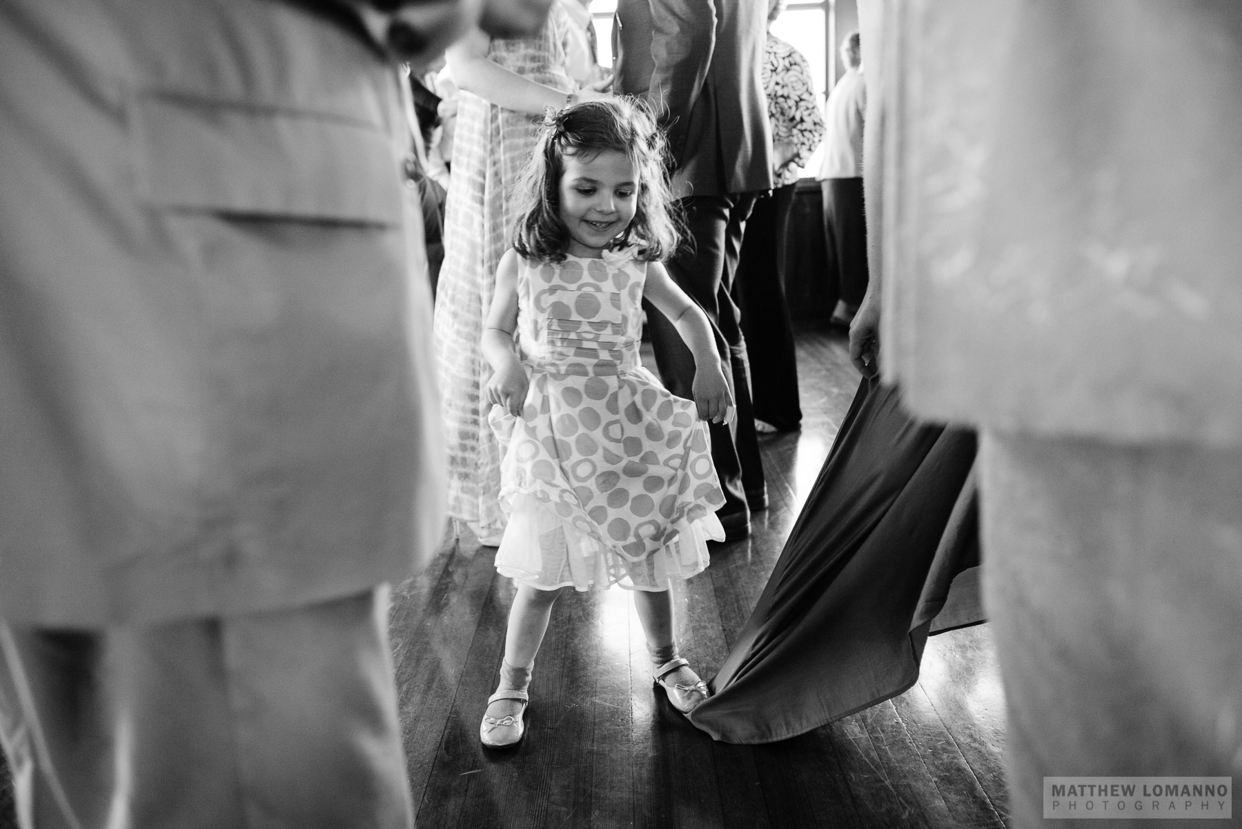 Kathryn&Sam_reception_by_Lomanno_0094_web.jpg