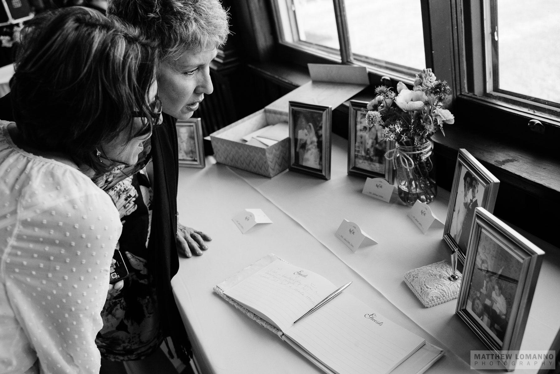 Kathryn&Sam_reception_by_Lomanno_0122_web.jpg