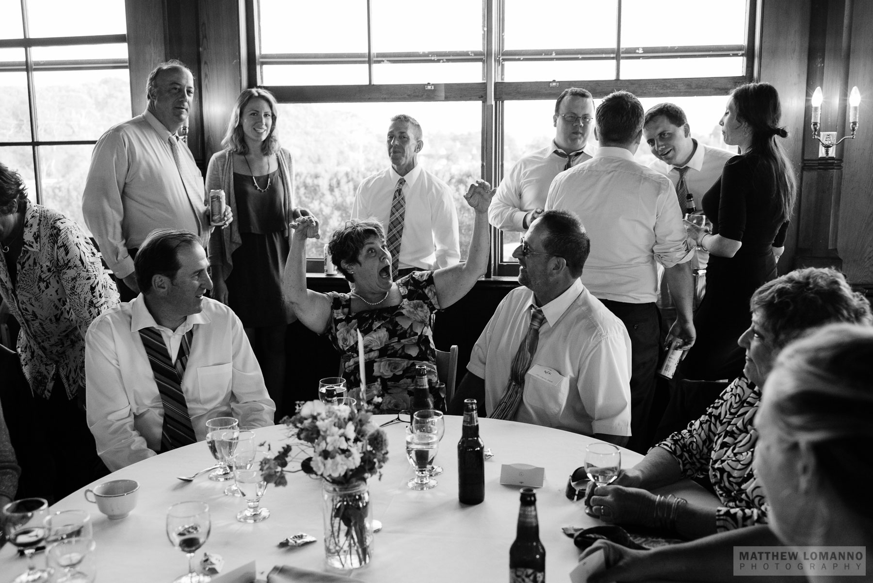 Kathryn&Sam_reception_by_Lomanno_0140_web.jpg