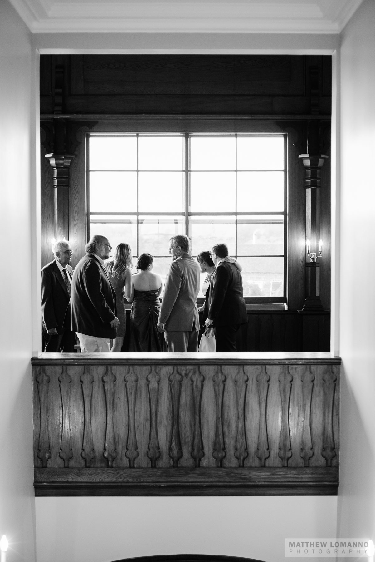 Kathryn&Sam_reception_by_Lomanno_0155_web.jpg