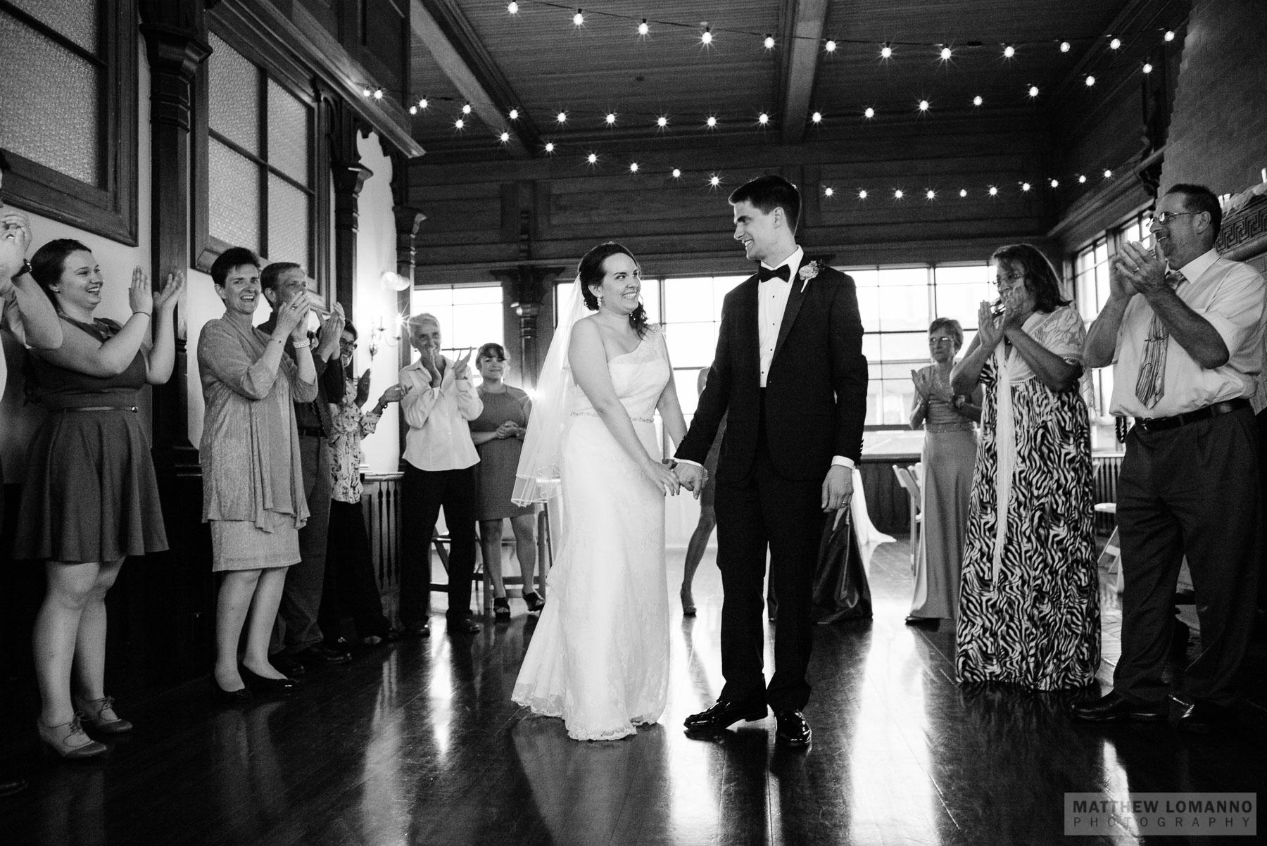 Kathryn&Sam_reception_by_Lomanno_0175_web.jpg