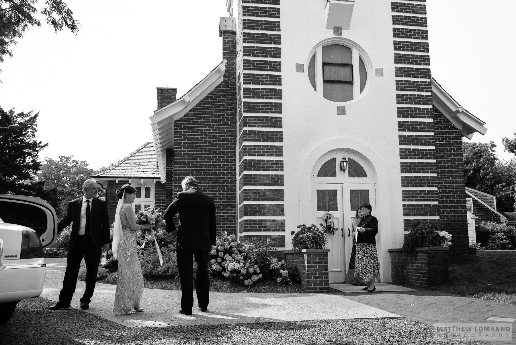 Kaz&Jon_ceremony_by_Lomanno_0020_web.jpg