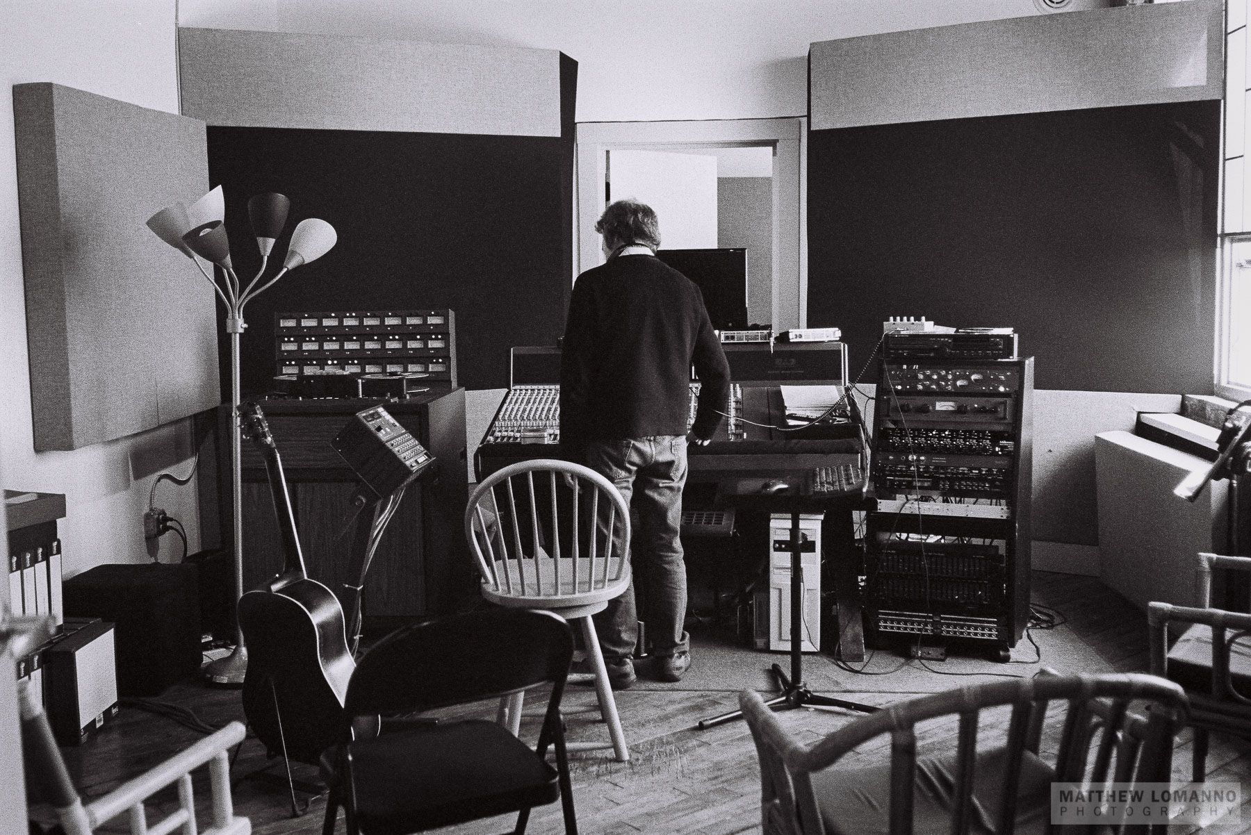 MillPondMusicStudio_Portsmouth_2013_by_Lomanno_0004_web.jpg