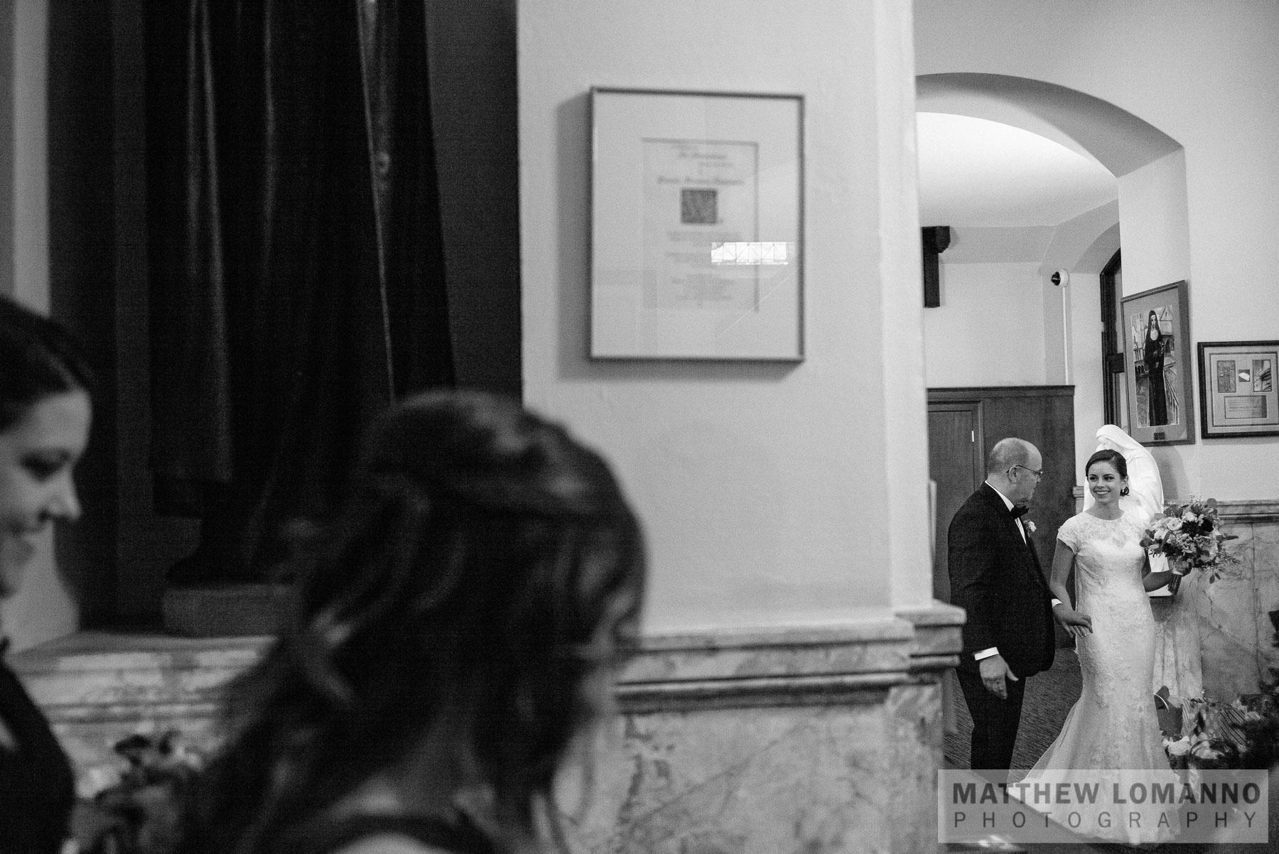 Sarah&Ryan_ceremony_by_Lomanno_0018_web.jpg