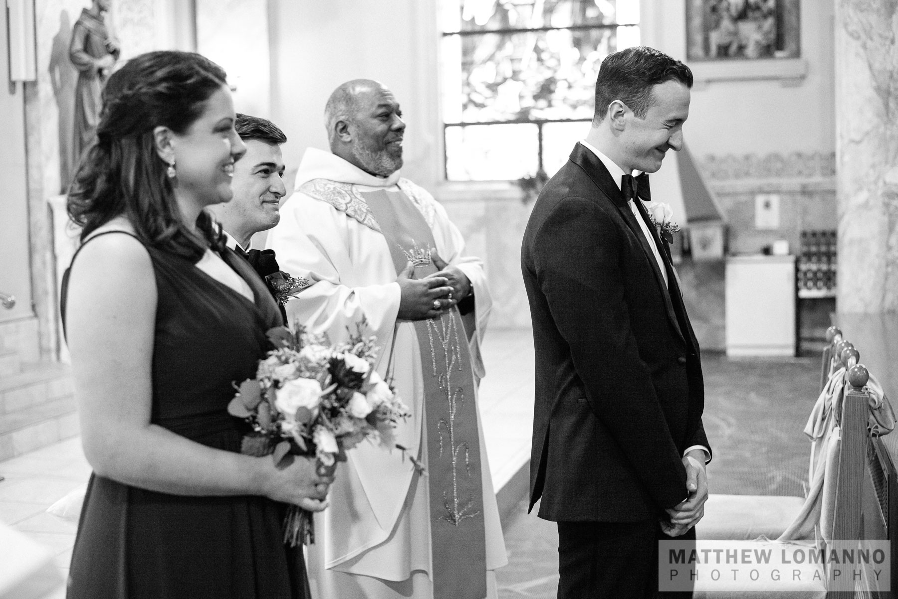 Sarah&Ryan_ceremony_by_Lomanno_0023_web.jpg