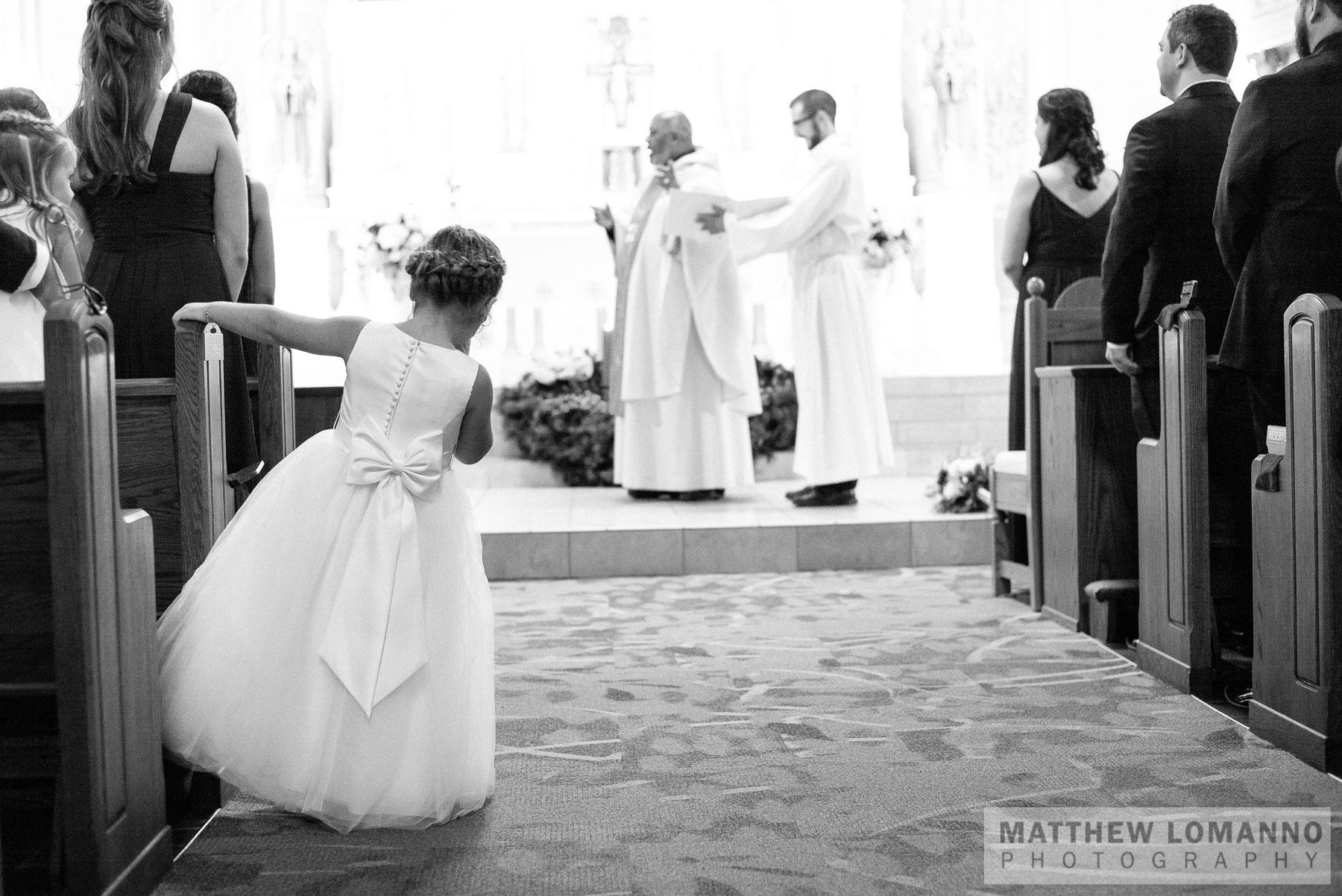 Sarah&Ryan_ceremony_by_Lomanno_0029_web.jpg