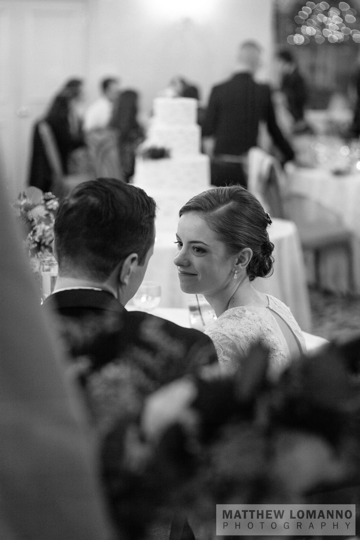 Sarah&Ryan_reception_by_Lomanno_0081_web.jpg