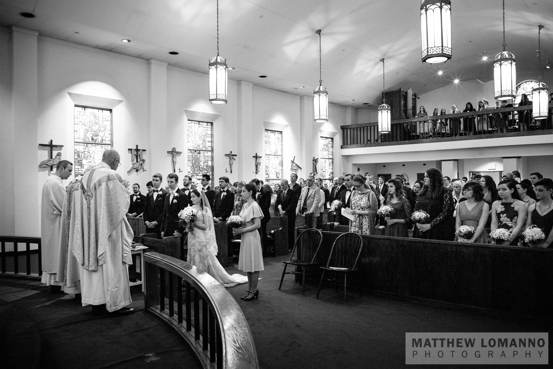 Sophia&Andrew_ceremony_by_Lomanno_0032_web.jpg