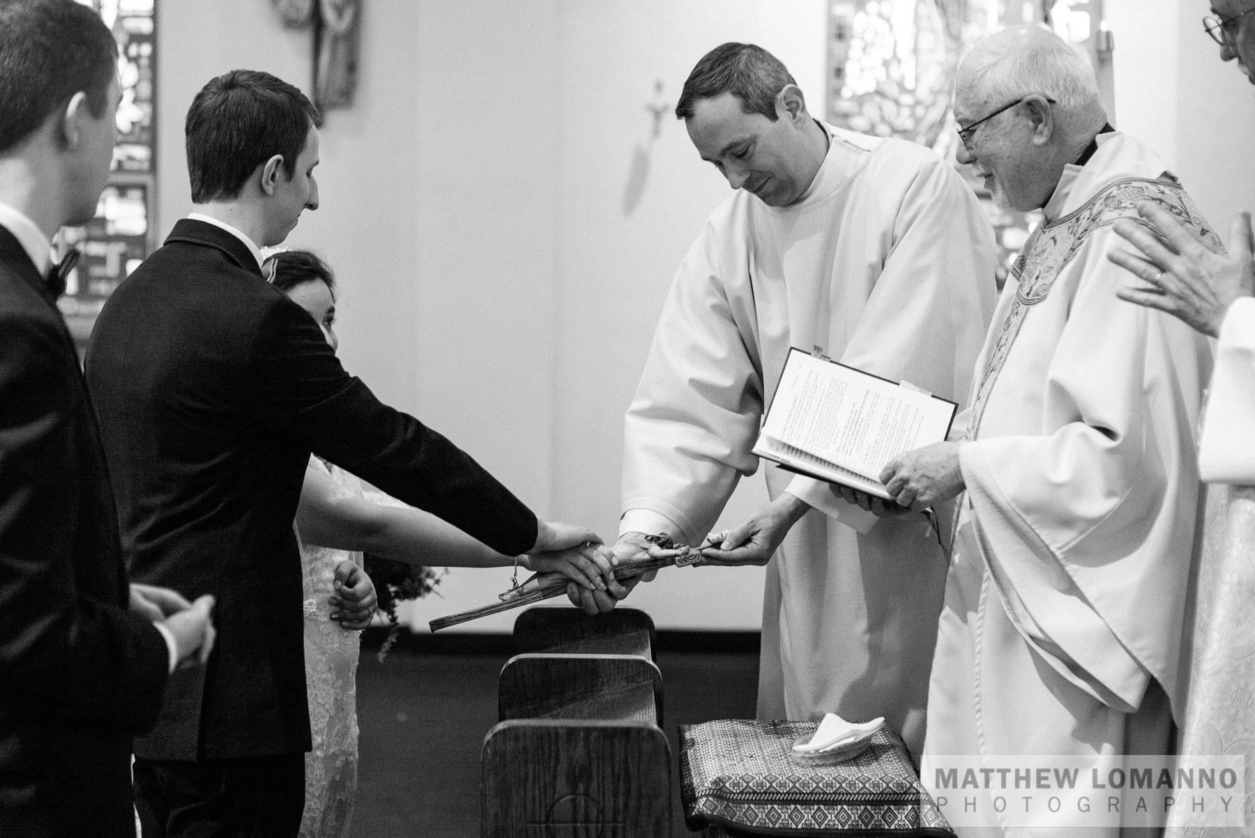 Sophia&Andrew_ceremony_by_Lomanno_0049_web.jpg