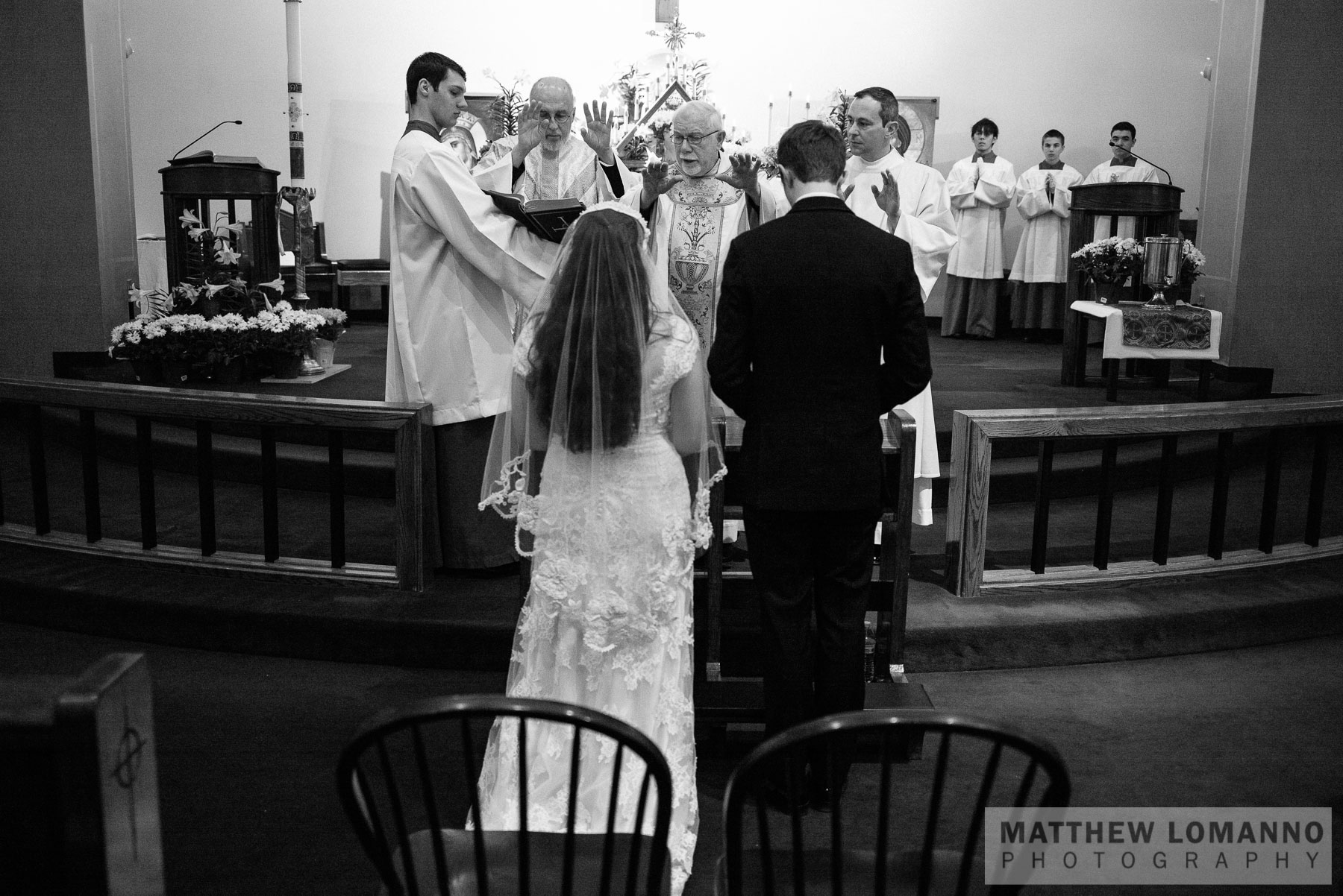 Sophia&Andrew_ceremony_by_Lomanno_0062_web.jpg