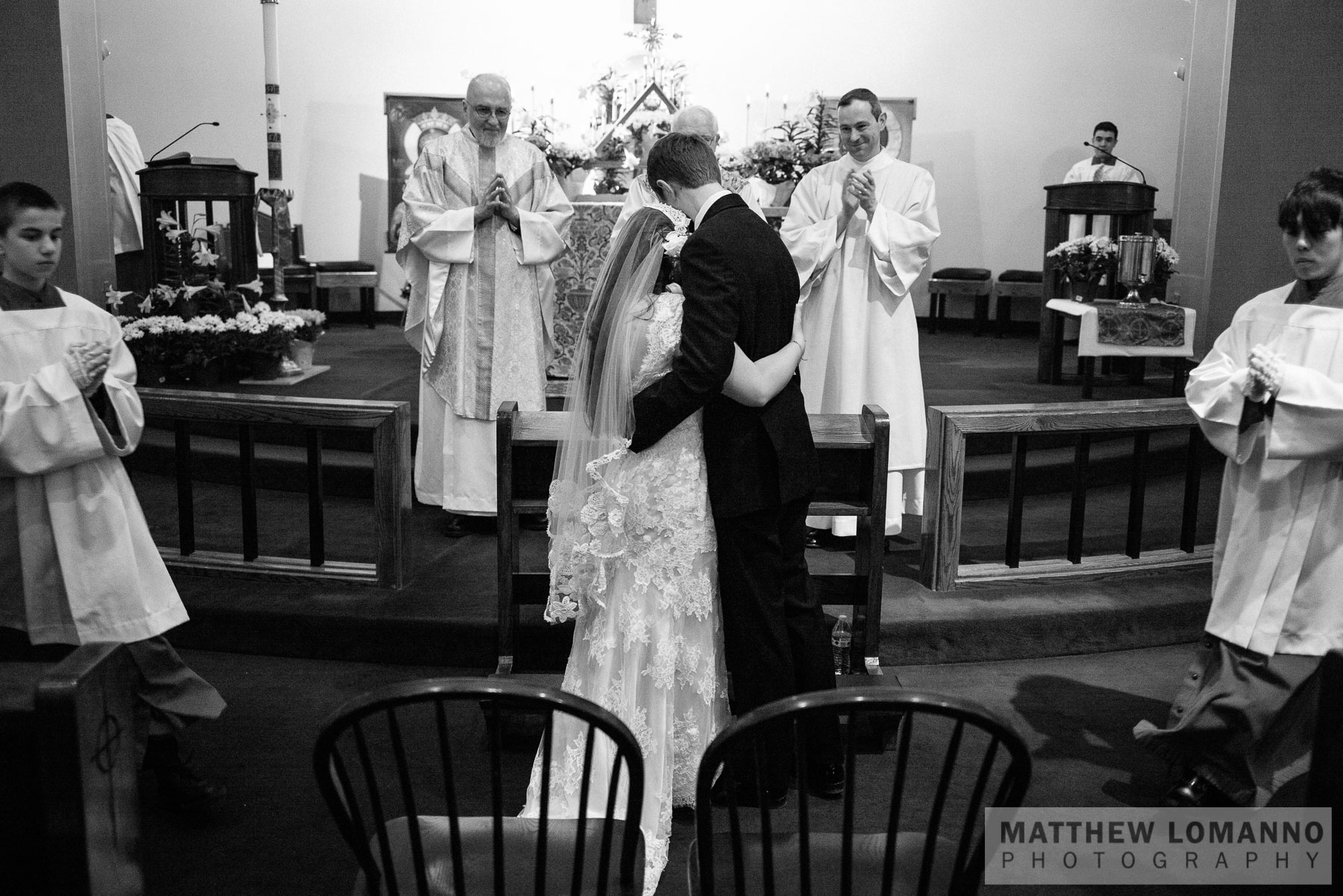 Sophia&Andrew_ceremony_by_Lomanno_0067_web.jpg