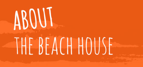 about the beach house button.png