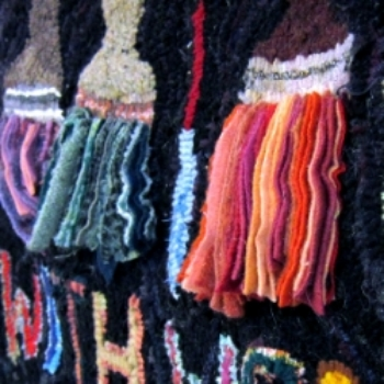 painting with wool detail.jpg