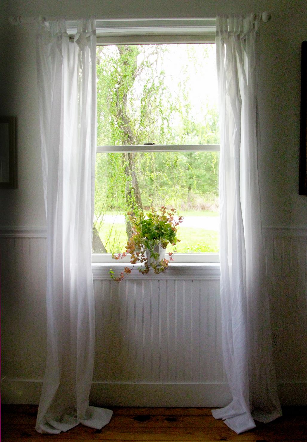 Window in Kerhonkson