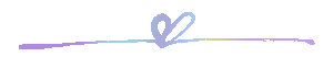divider-heart-blue