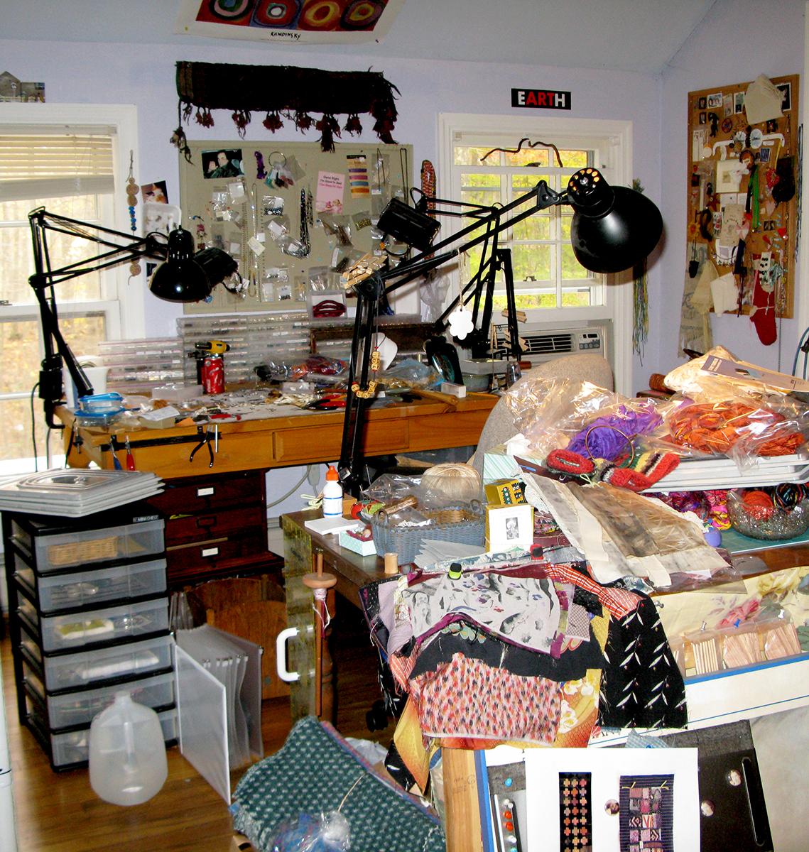 studio IMG 0083.png