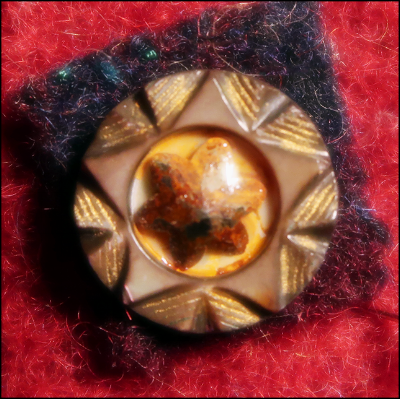 carved star button.png