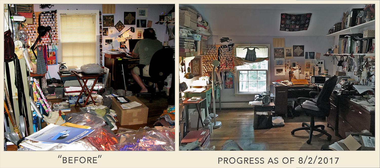 2017-08-02 studio clean-up progress.jpg