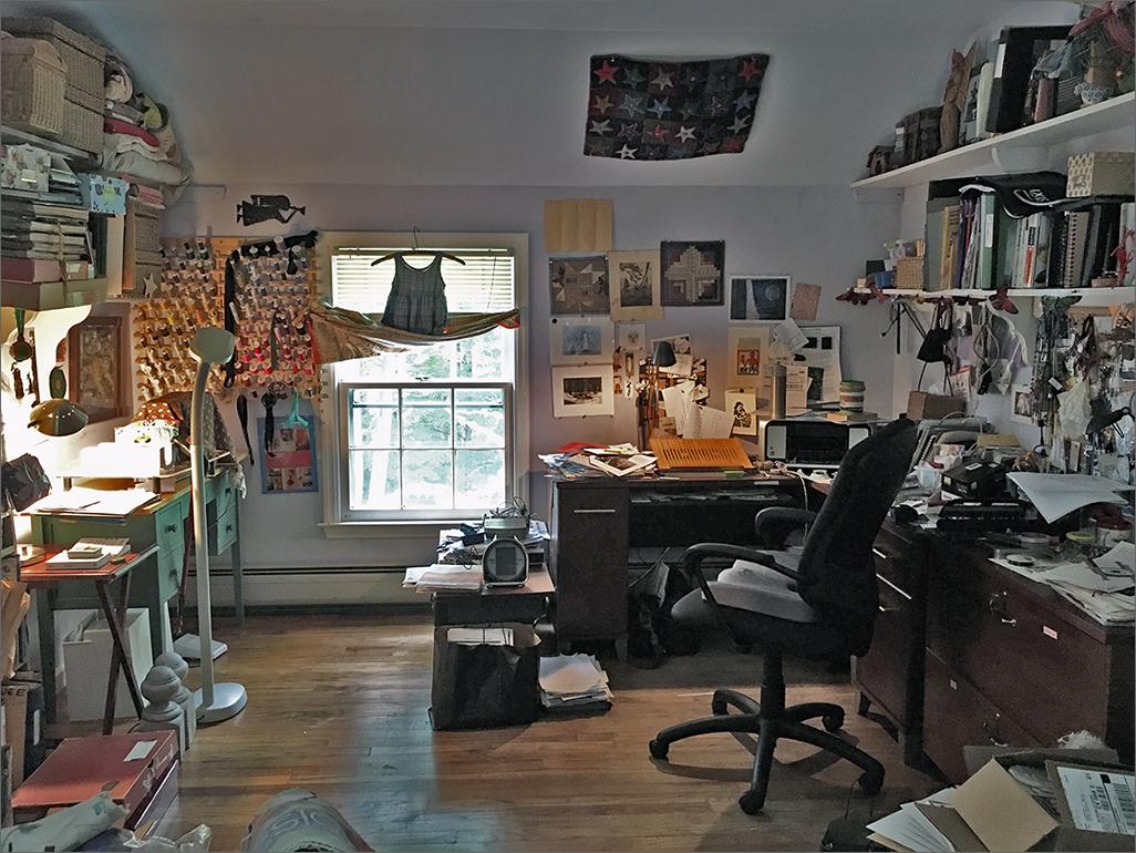 studio 17-08-02